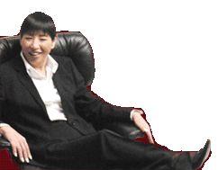 もううんざり消えて欲しい芸能人1位和田アキ子